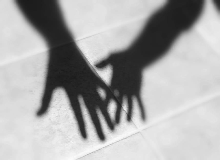 3 Modi per curare la Fiducia nelle Relazioni