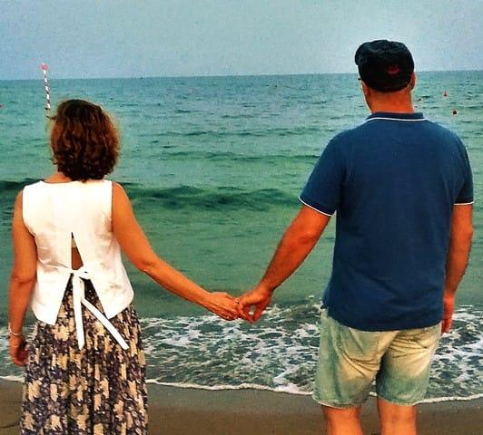 Breve guida per coppie: Ti amo ancora?