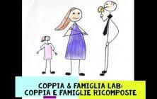 Innamorarsi di una persona con figli: dalla nuova coppia verso la famiglia ricomposta. Breve guida