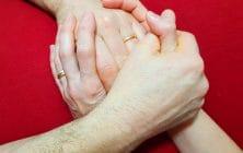Quando il tempo rallenta, … rallentiamo il nostro tempo di coppia: un gioco di connessione emotiva da fare con il partner